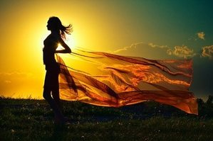 光線是陽宅的靈魂