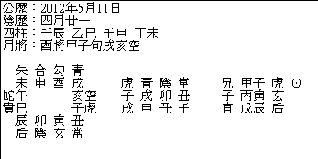 宋主席夫人陳萬水能渡過難關嗎?