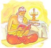 印度占星怎麼輕鬆學?