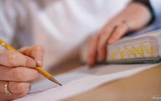 準備國家考試 研究所考試 高考 普考 公務員考試 要有方法