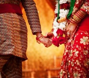 印度占星五招看懂婚姻感情