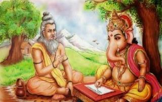 印度占星快速入門 一看就懂