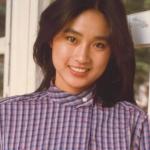 她長得漂亮 歌星劉瑞琪