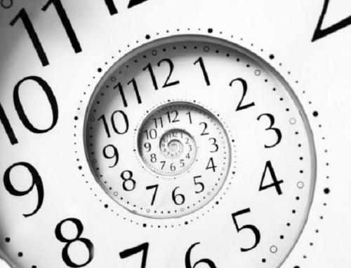 以印度占星推流日校正出生時間